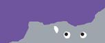 nyitottlabor logo